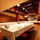 新宿トラッドジャズフェスティバルの会場にも使われる貸切個室