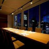 ◆旬和食ダイニング いち凛 千葉本店◆ - 宴会個室最大50名様ほど対応-