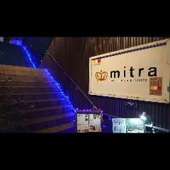 mitra 1st【ミトラ】
