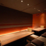 【ビジネス宴会・女子会におすすめ】宴会個室席
