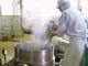 秘伝の製法と吟味した素材、贅沢使用の調味料で作る佃煮