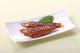当店一番人気のわかさぎの甘露煮!しっとり食感と上品な味付け。