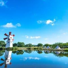 STAGEX高島