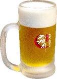 飲み放題(アルコール)
