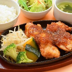 カシワヤ JR岐阜駅店