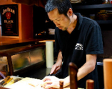 ☆職人の技がキラリと光るお料理をお出しします♪♪