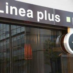 パスタ&石窯ピザ LINEA+