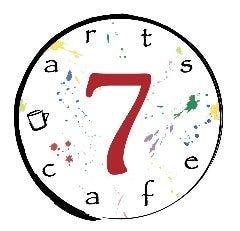7artscafe ~セブンアーツカフェ~ 日ノ出町