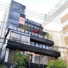 BIS‐TRIA gatsby 【ビストリア ギャッツビー】
