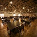 【全席個室】思案橋で大人数で宴会貸切なら当店で!