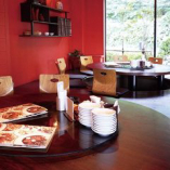 お食事やご宴会にも!落ち着いた雰囲気で暖龍の本格中華を堪能