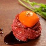 安心安全の生肉【国産】