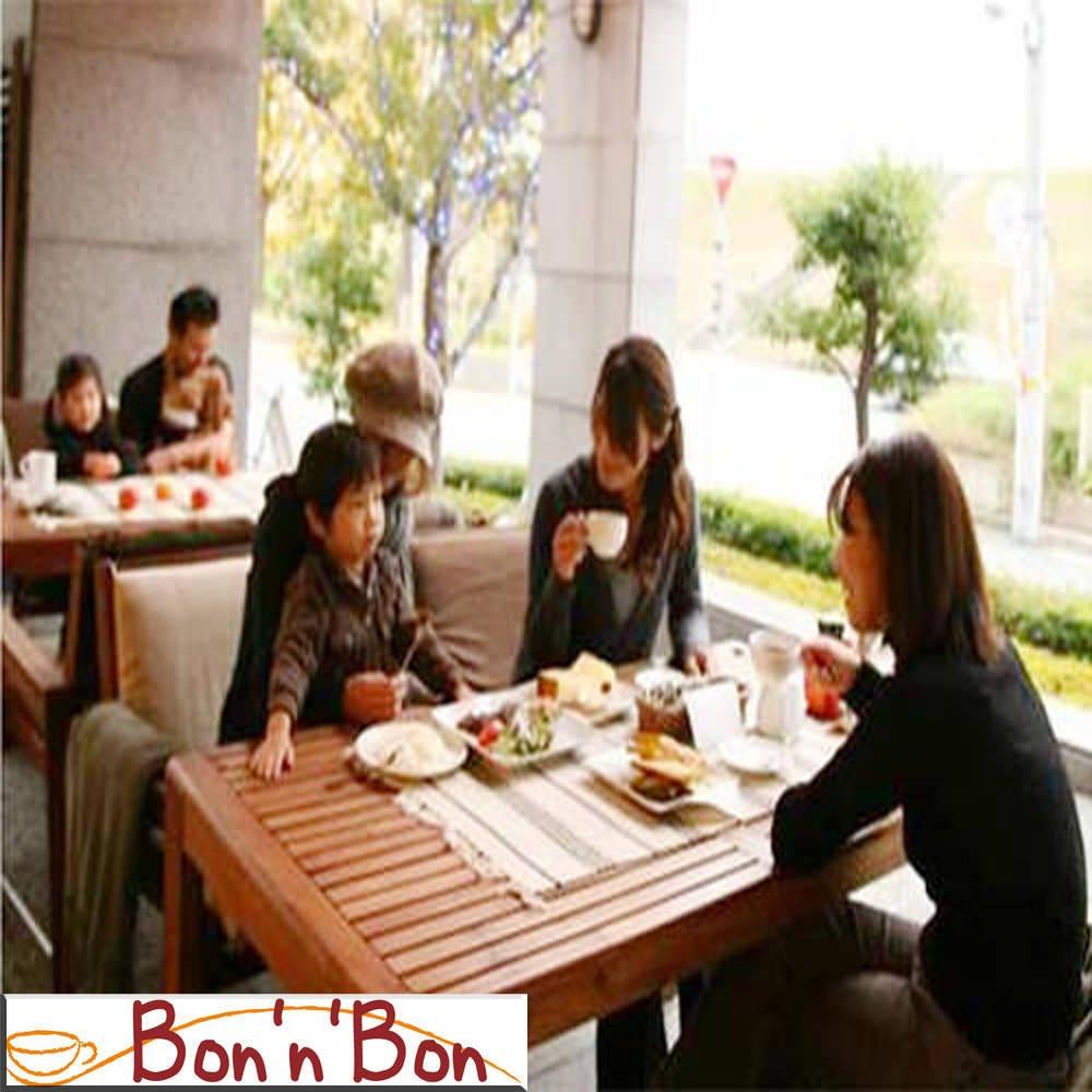 ケーキ&カフェダイニング〜ボナボン〜Bon'n'Bon