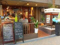 洋食酒場 MARUWA
