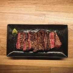 肉酒場 二寅