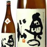 奥の松 通 料飲店限定 (二本松)
