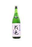 花邑 純米吟醸 酒未来 (秋田)
