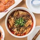 中華料理 信悦