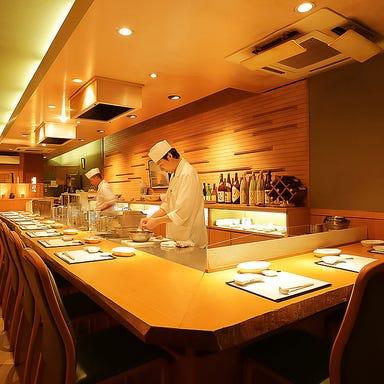 日本料理 大乃や  コースの画像