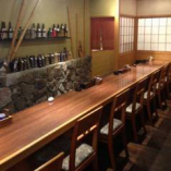 和食とお弁当 喜多八