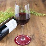 ワイン各種【イタリア】