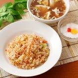 【1~5】麺セット内容