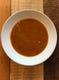 塩釜市場より仕入れる魚で作る魚のスープ事 スープド ポワソン