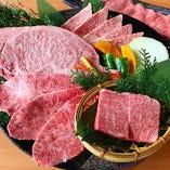 お肉の卸業だから提供できる納得の品質とお得な価格!