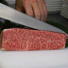 お肉の卸売業だからできる品質と価格