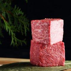 神戸牛 完全個室 焼肉割烹 WAGYU+ 赤坂