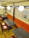 宴席に美味しい中国料理を個室で御利用くださいませ