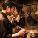 職人が確かな舌で吟味 奈良県料亭の先代から「黄金だし」を継承