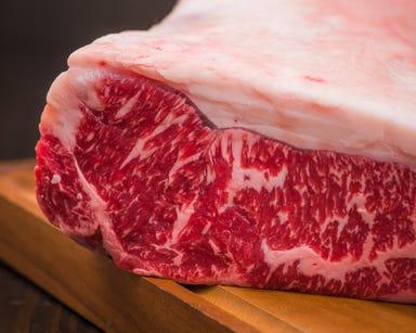 肉とワインと個室 ガルゴッタ 岡崎店 こだわりの画像