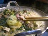 九州産のお野菜た~っぷり♪ うまうまでプルプル(・∀・)