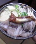 トラピストコース【お料理9品】 3000円