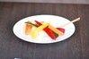 有機野菜のピクルス