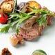 柔らかな肉質と良質な脂肪が肉の旨味を生み出す高知四万十ポーク