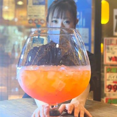 個室居酒屋 肉炉端 弁慶 和歌山駅前店 こだわりの画像