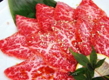 毎月29日は『肉の日』サービスデー