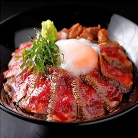 あか牛Dining yoka‐yoka KITTE博多店