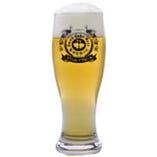 新潟阿賀野市のスワンレイクこしひかり仕込クラフトビール