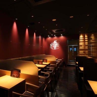 YEBISU BAR 東京ドームシティ店 コースの画像