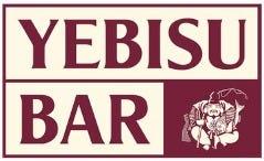 YEBISU BAR 東京ドームシティ店