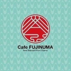 Cafe FUJINUMA
