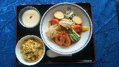 呉四川飯店