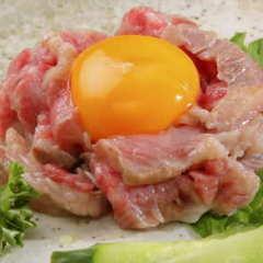 TE CHAN GUM Sannomiyakitanozakaten