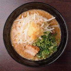 麺匠 和蔵 東久留米店