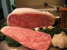肉の大きさを選べるセット