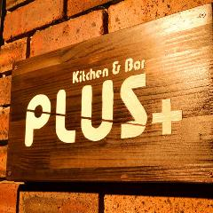 Kitchen&Bar PLUS+