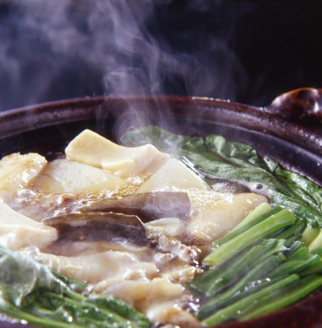 毎月旬の食材を使用した本格京懐石